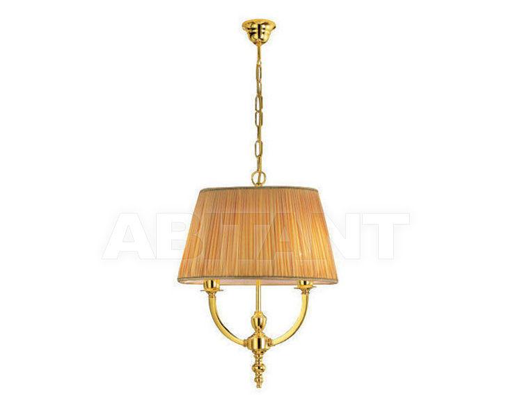 Купить Светильник Maximilliano Strass  Classico 3010/S2