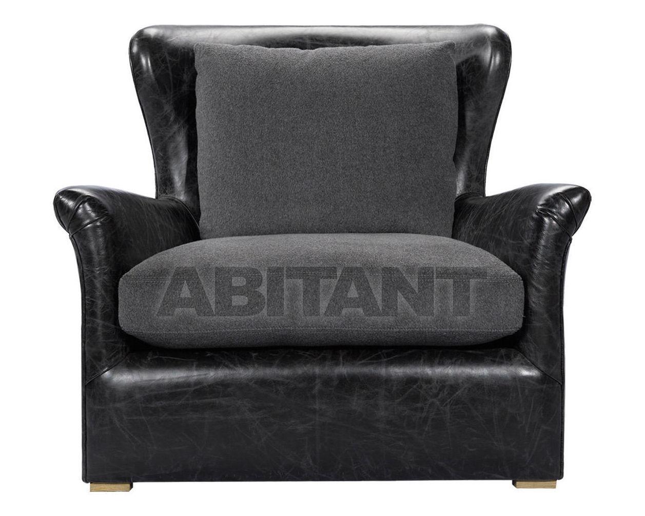 Купить Кресло Curations Limited 2013 7841.3108