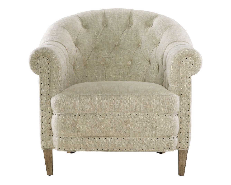 Купить Кресло Curations Limited 2013 7841.1005 Beige