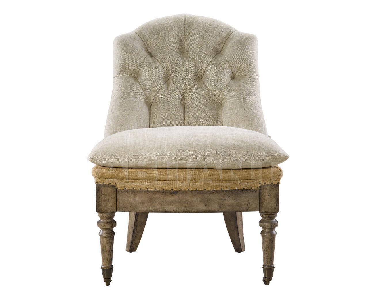 Купить Кресло Curations Limited 2013 7841.1004