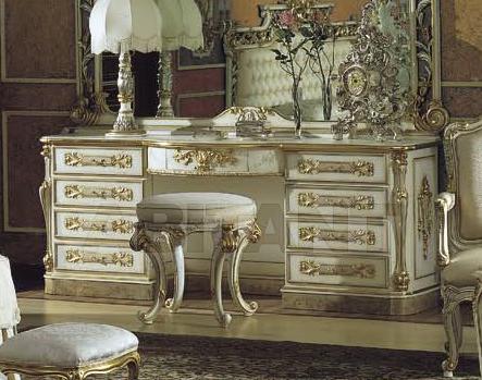 Купить Столик туалетный Asnaghi Interiors Bedroom Collection 207354