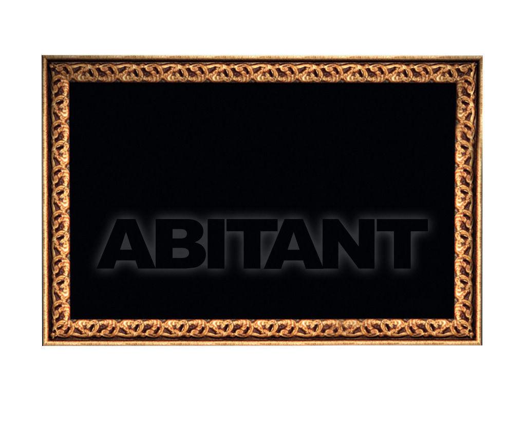 Купить Зеркало настенное FABIOLA Coleccion Alexandra Heritage S5920