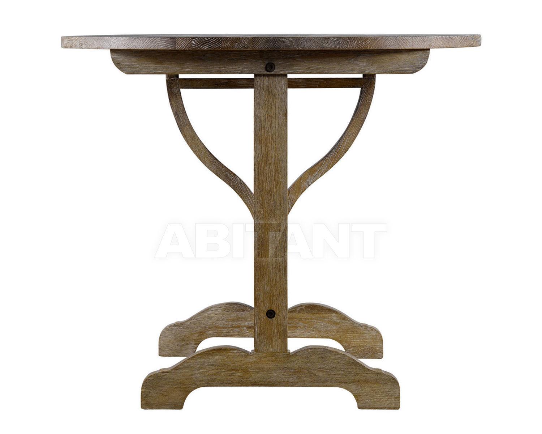 Купить Стол обеденный Curations Limited 2013 8832.0101