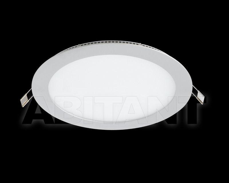 Купить Встраиваемый светильник Switch Made International  Indoor INT13150 PALAOS