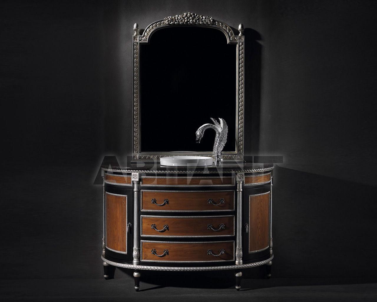 Купить Композиция ANGELES Coleccion Alexandra Heritage B1040 S3934/03