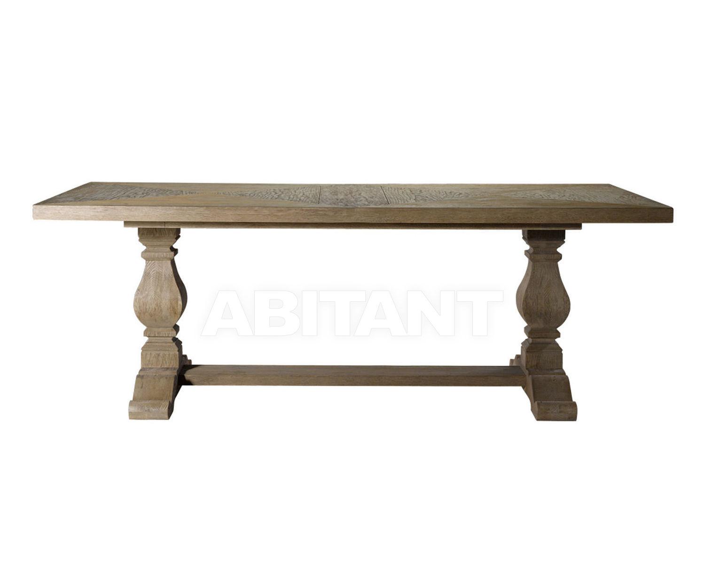 Купить Стол обеденный Curations Limited 2013 8831.1003L