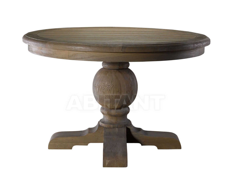 Купить Стол обеденный Curations Limited 2013 8831.1001M