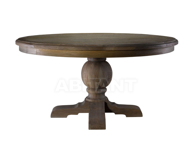 Купить Стол обеденный Curations Limited 2013 8831.1001L