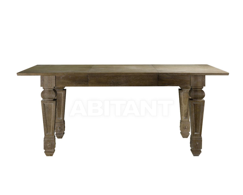 Купить Стол обеденный Curations Limited 2013 8831.0006-48
