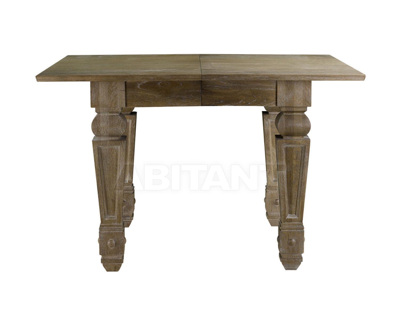 Купить Стол обеденный Curations Limited 2013 8831.0006-72