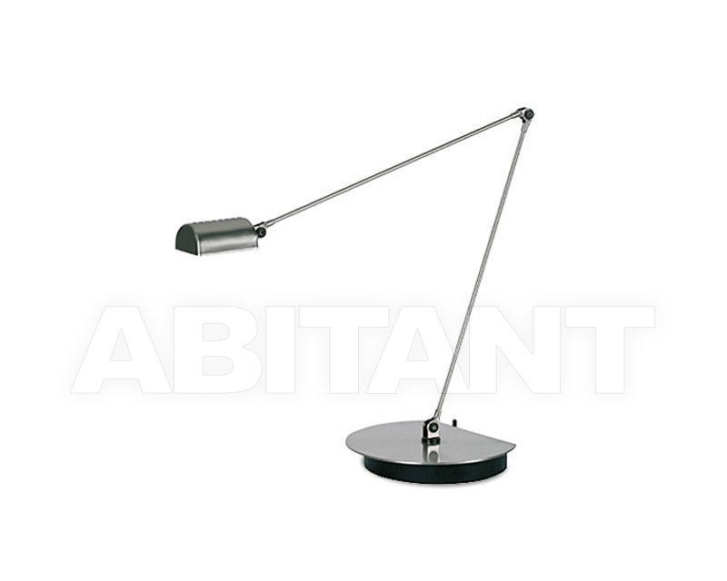 Купить Лампа настольная Lumina Italia srl Tavolo Cloe
