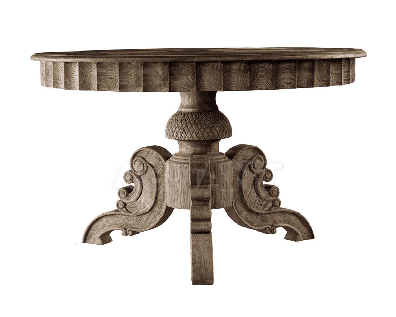 Купить Стол обеденный Curations Limited 2013 8831.0001M