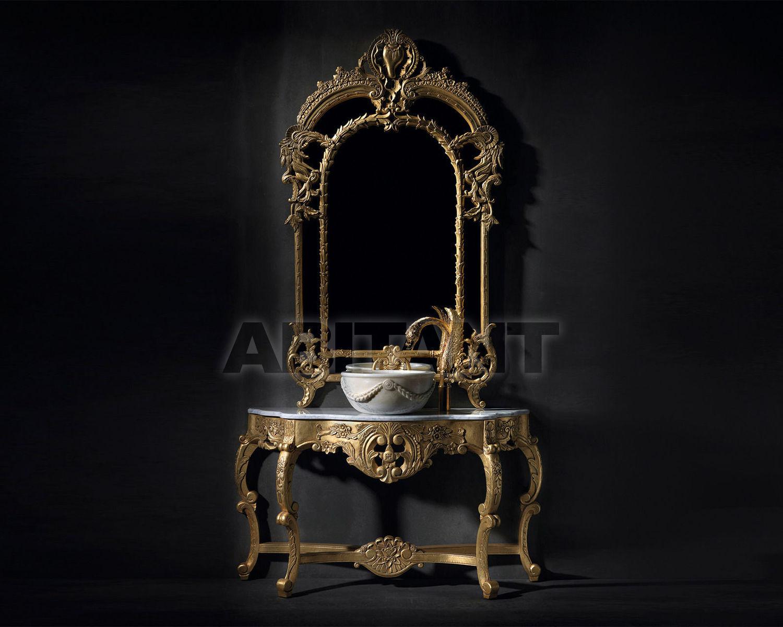 Купить Композиция ISABEL Coleccion Alexandra Heritage B1000 +5832/08