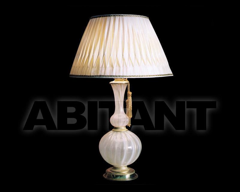 Купить Лампа настольная IL Paralume Marina  2013 TL16