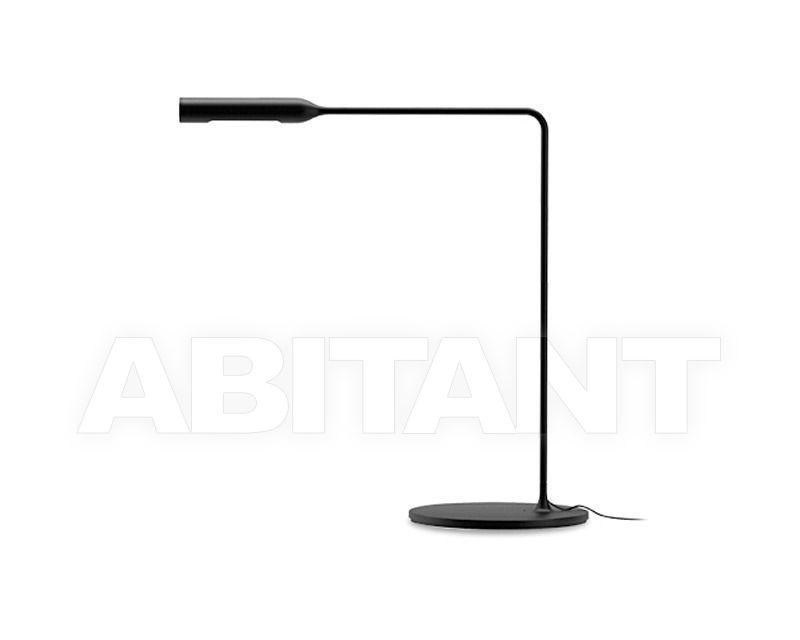 Купить Лампа настольная Lumina Italia srl Tavolo Flo Desk