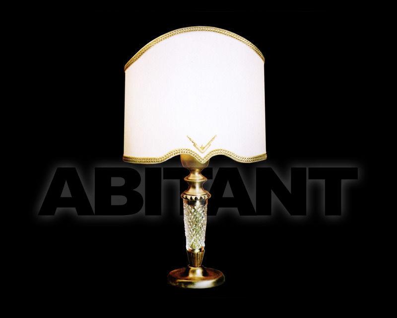 Купить Лампа настольная IL Paralume Marina  2013 TL19