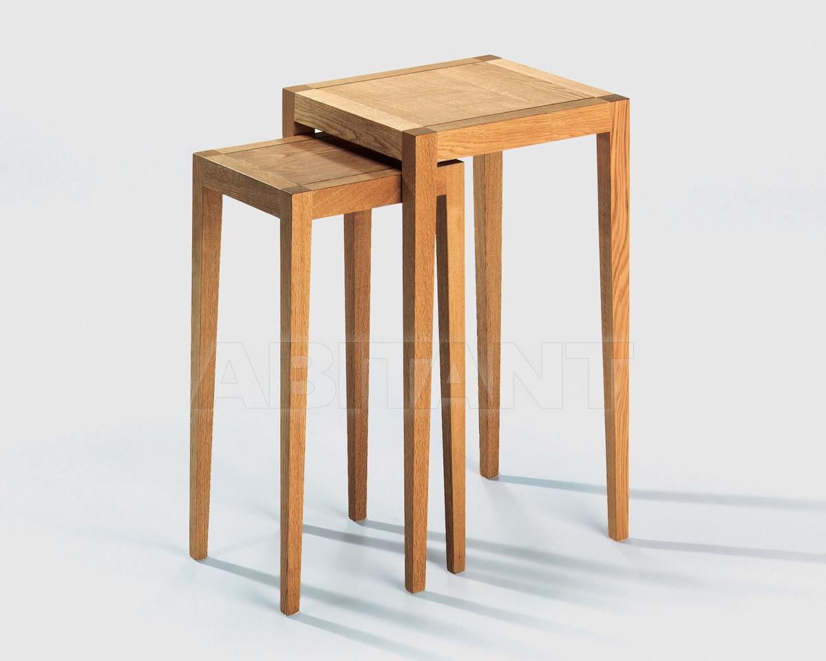 Купить Столик кофейный Lambert 2013 56.136