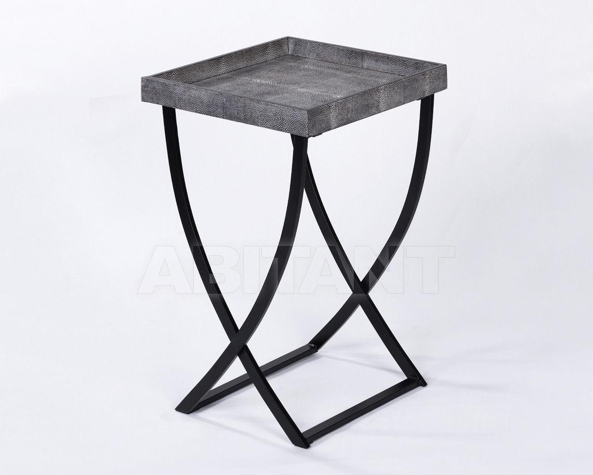 Купить Столик кофейный Lambert 2013 56.315