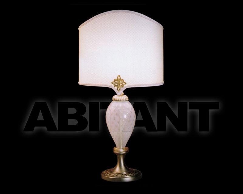 Купить Лампа настольная IL Paralume Marina  2013 TL22