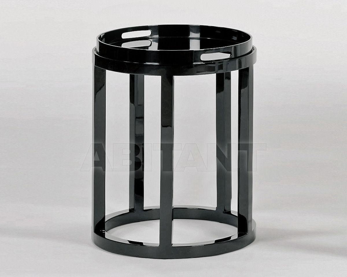 Купить Столик кофейный Lambert 2013 63.438