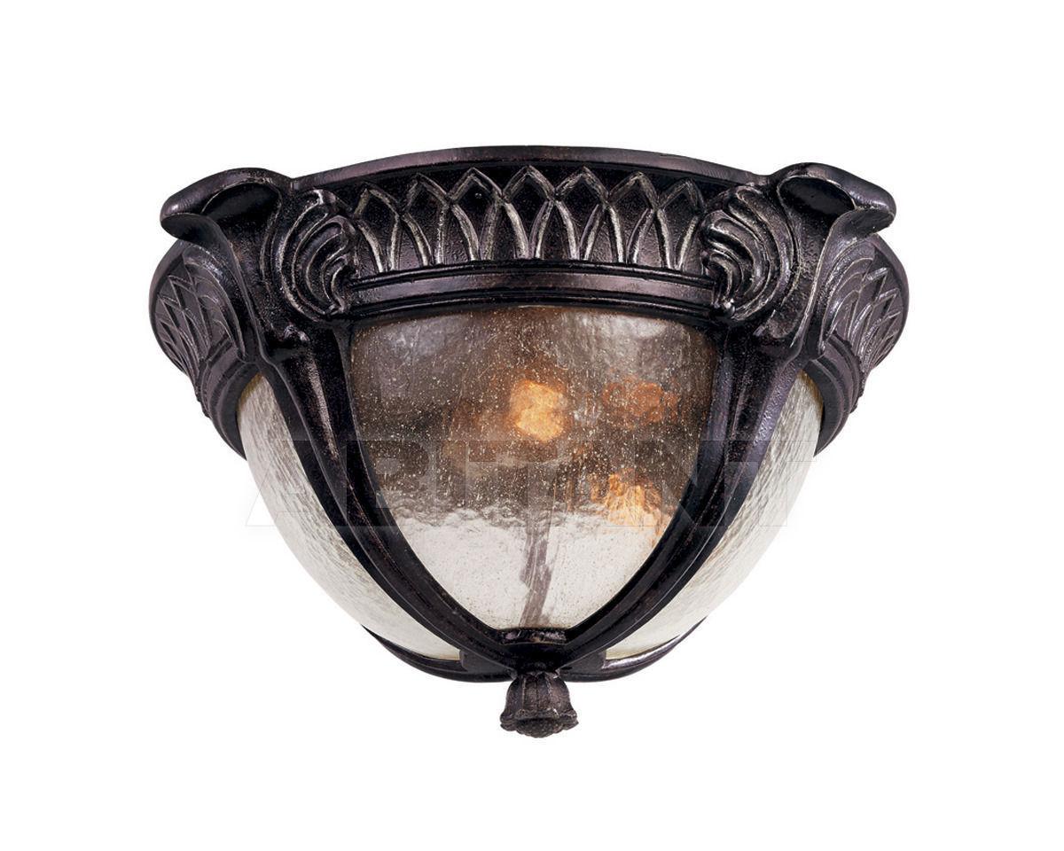 Купить Светильник Savoy House Europe  Pompia 5-674-59