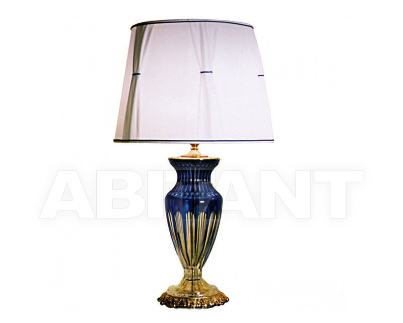 Купить Лампа настольная IL Paralume Marina  2013 TL34