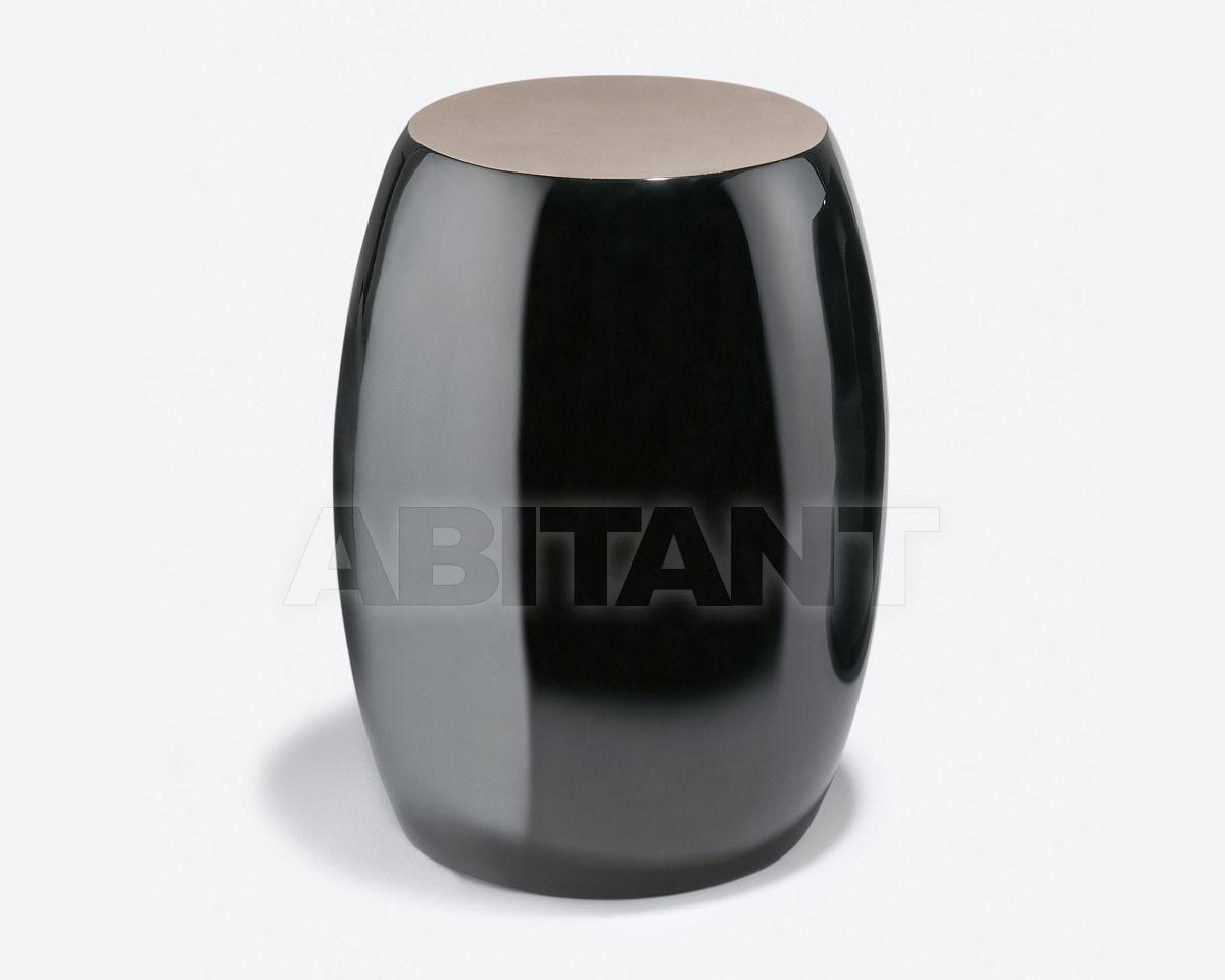Купить Столик кофейный Lambert 2013 63.404