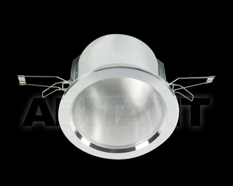 Купить Встраиваемый светильник Switch Made International  Indoor INT04193 MEGA I RGB