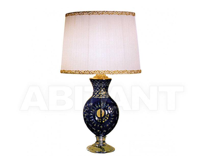 Купить Лампа настольная IL Paralume Marina  2013 TL37