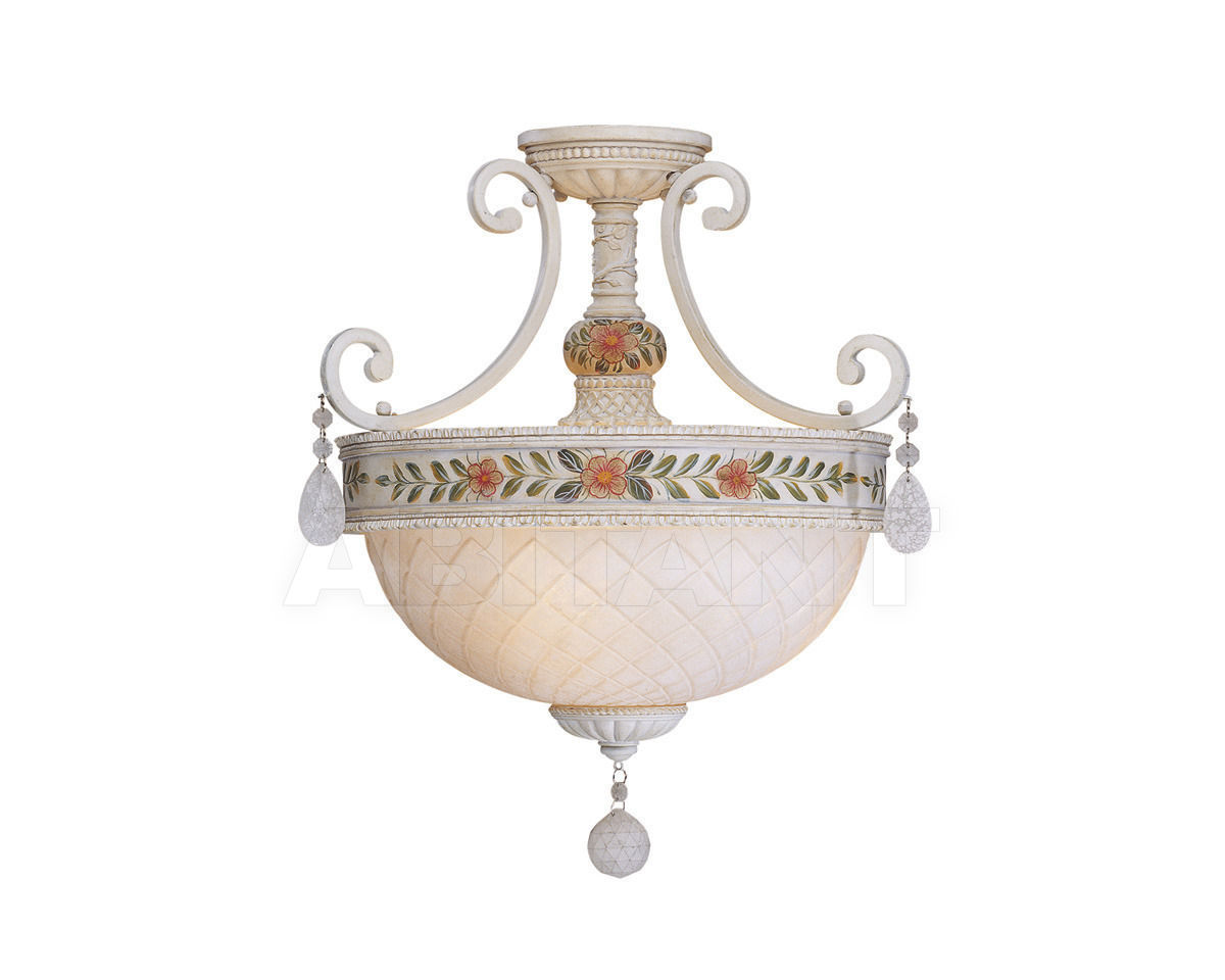 Купить Люстра Savoy House Europe  Evelyn 6-9035-3-89