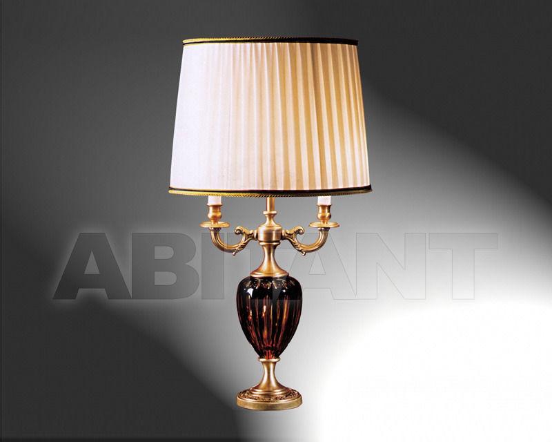 Купить Лампа настольная IL Paralume Marina  2013 TL47