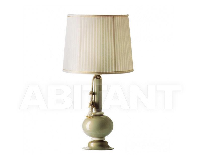 Купить Лампа настольная IL Paralume Marina  2013 TL50