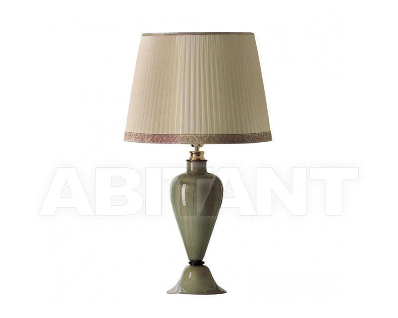 Купить Лампа настольная IL Paralume Marina  2013 TL51