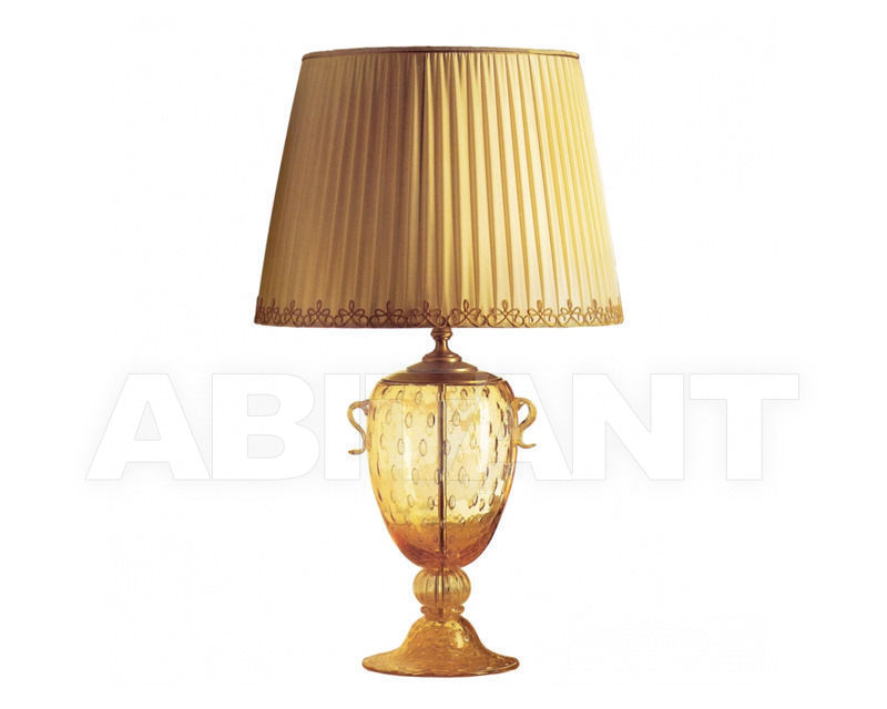 Купить Лампа настольная IL Paralume Marina  2013 TL52