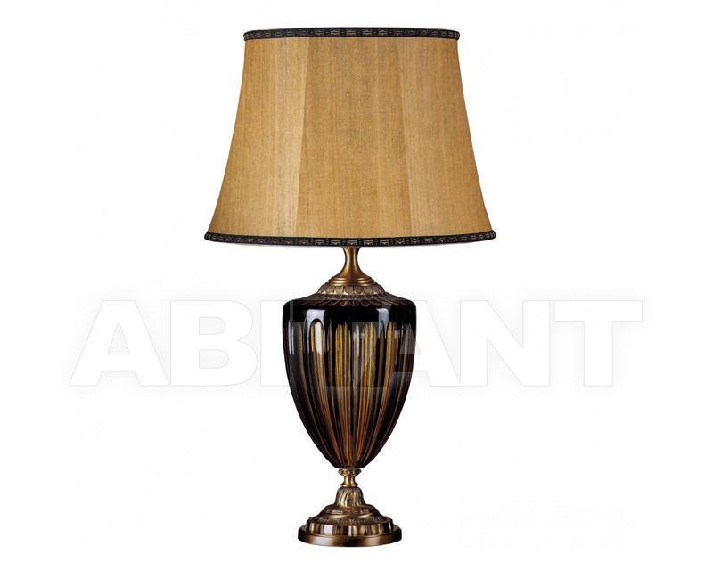 Купить Лампа настольная IL Paralume Marina  2013 TL53