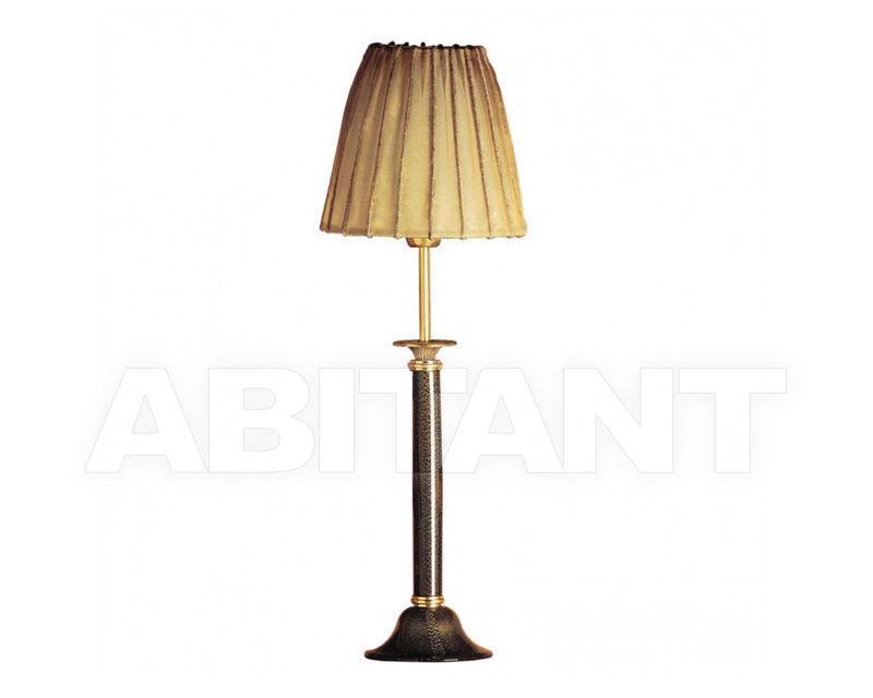 Купить Лампа настольная IL Paralume Marina  2013 TL56