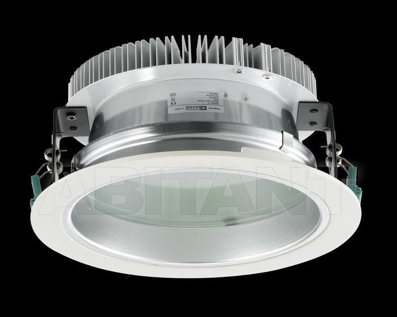 Купить Встраиваемый светильник Switch Made International  Indoor INT04146 MEGA II