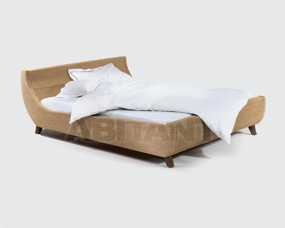Купить Кровать Lambert 2013 54.212
