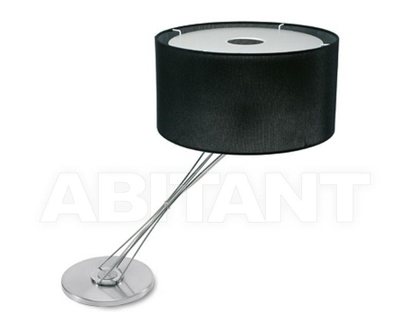 Купить Лампа настольная Lumina Italia srl Tavolo Liz Body