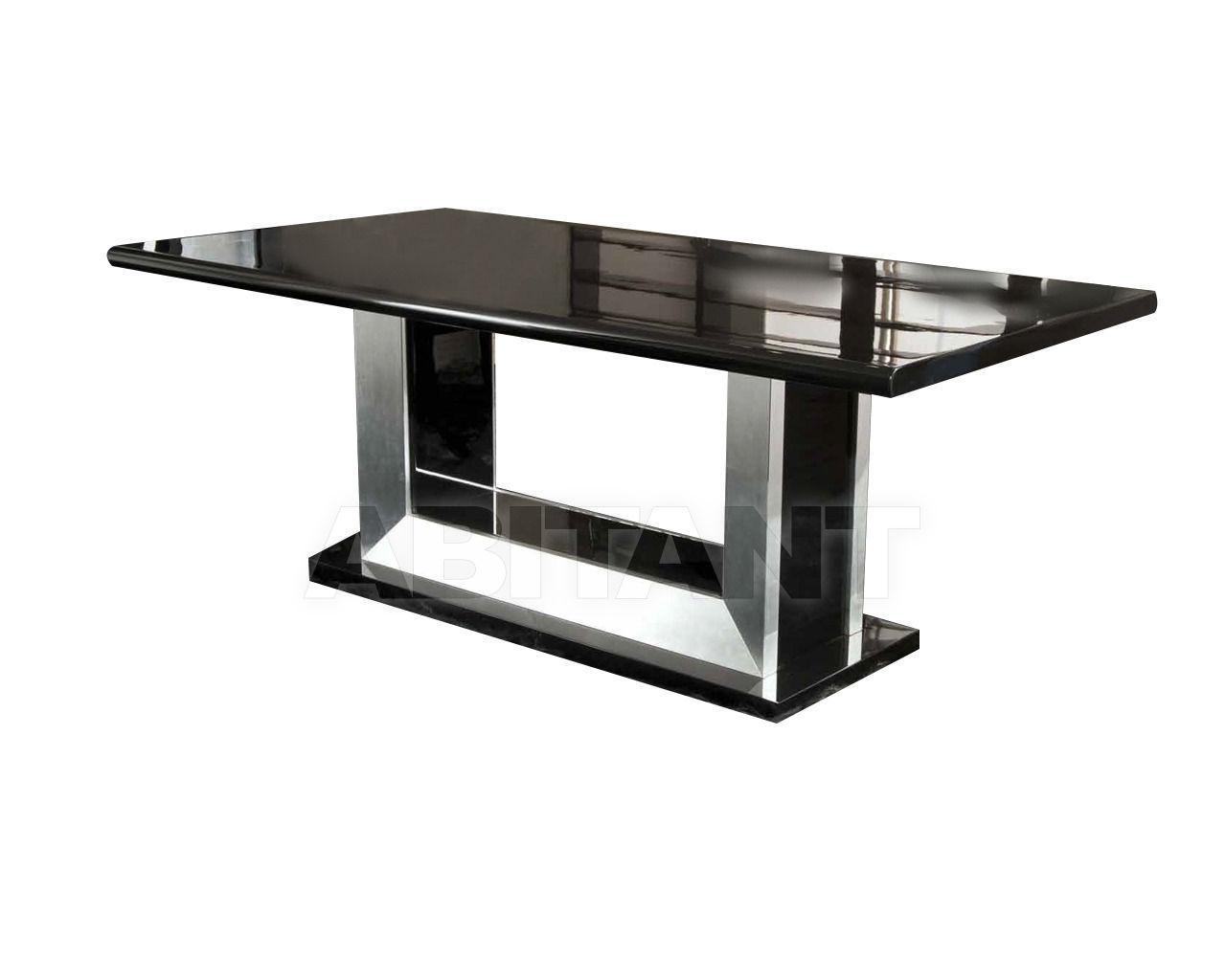 Купить Стол обеденный GC Colombo Prestige 316.004