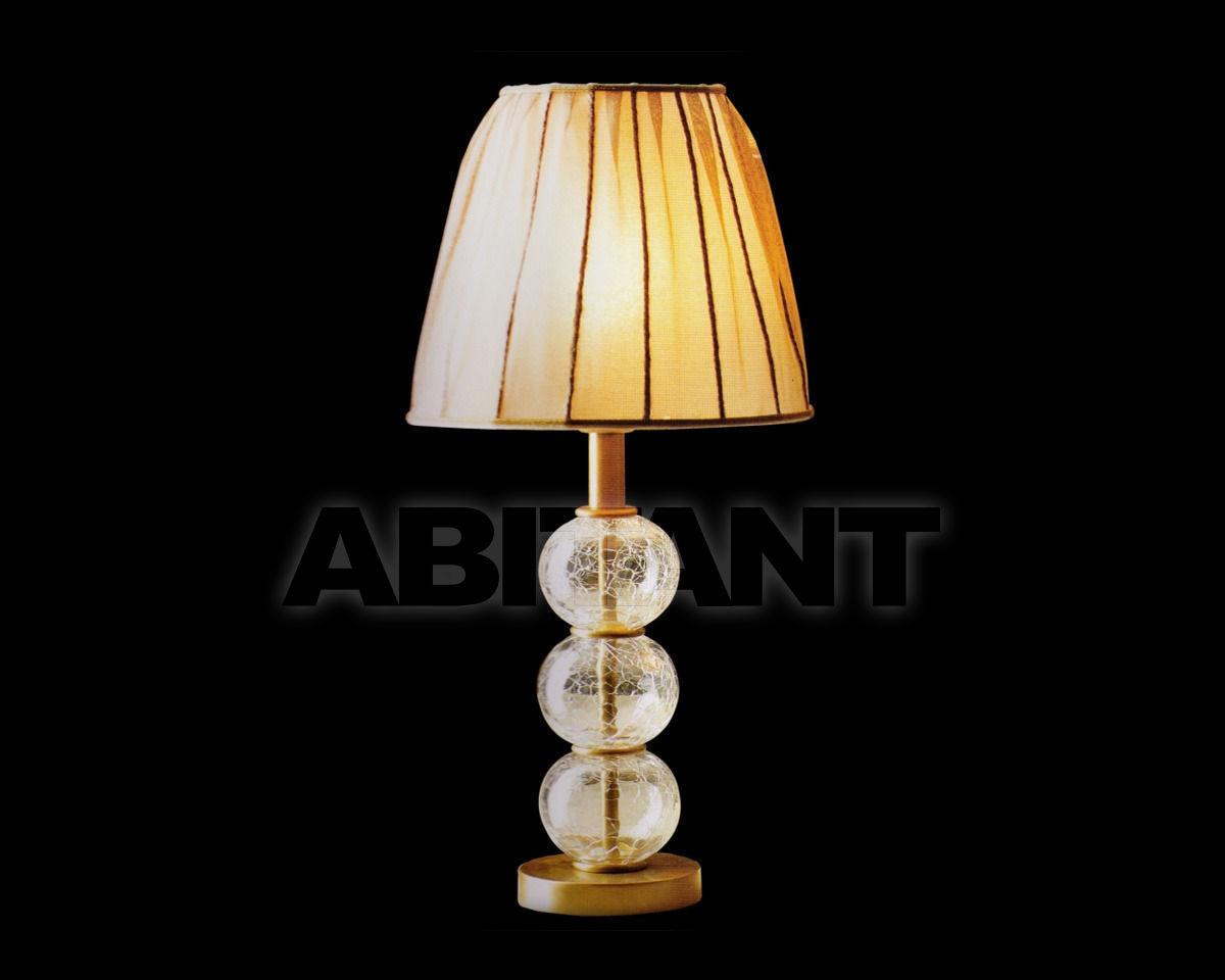 Купить Лампа настольная IL Paralume Marina  2013 TL71P