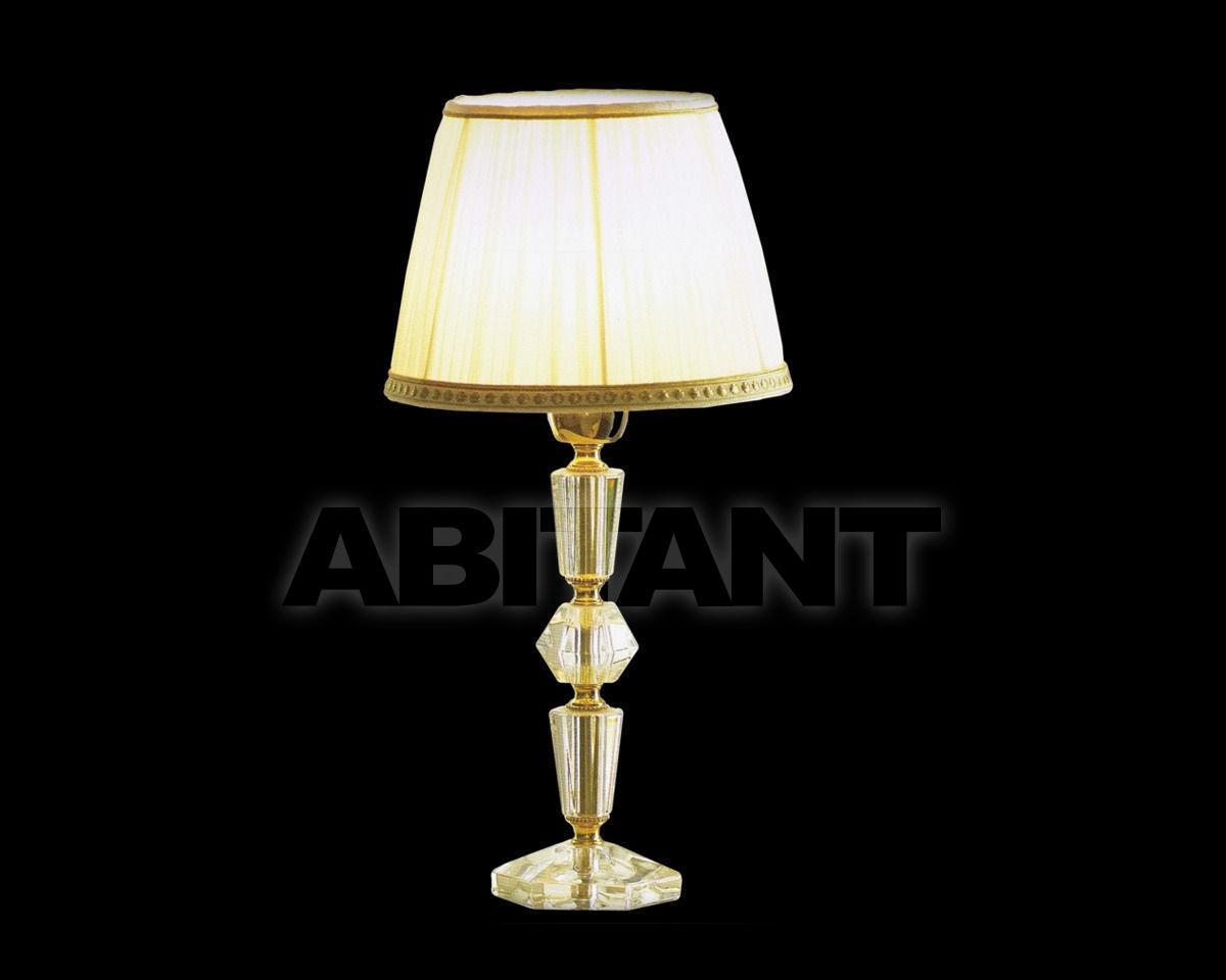 Купить Лампа настольная IL Paralume Marina  2013 TL77