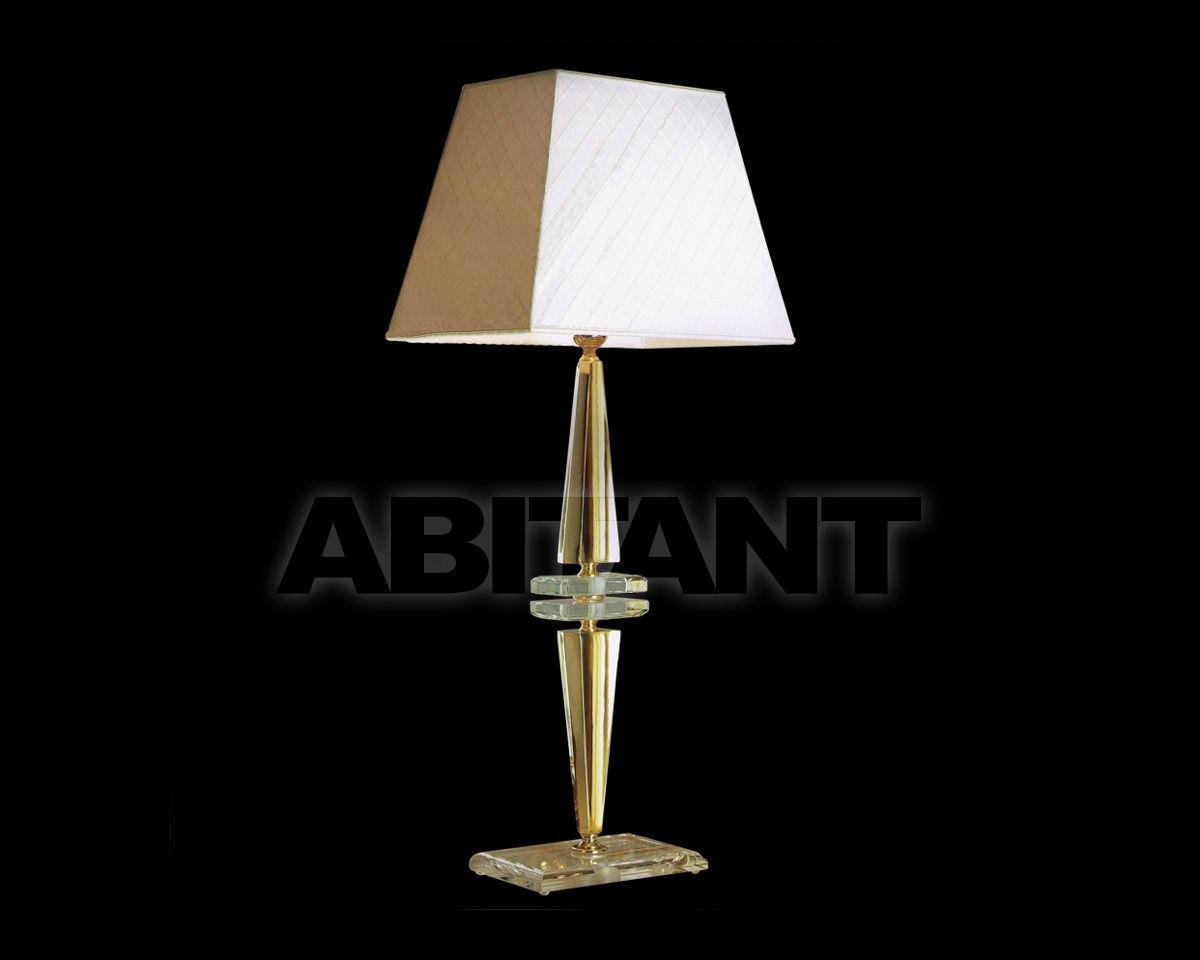 Купить Лампа настольная IL Paralume Marina  2013 TL78