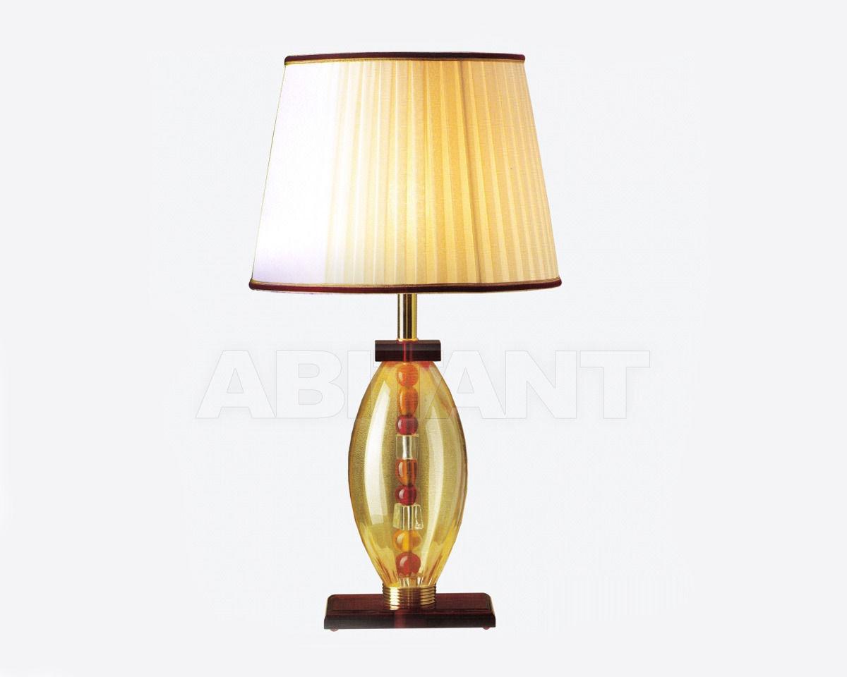 Купить Лампа настольная IL Paralume Marina  2013 TL79