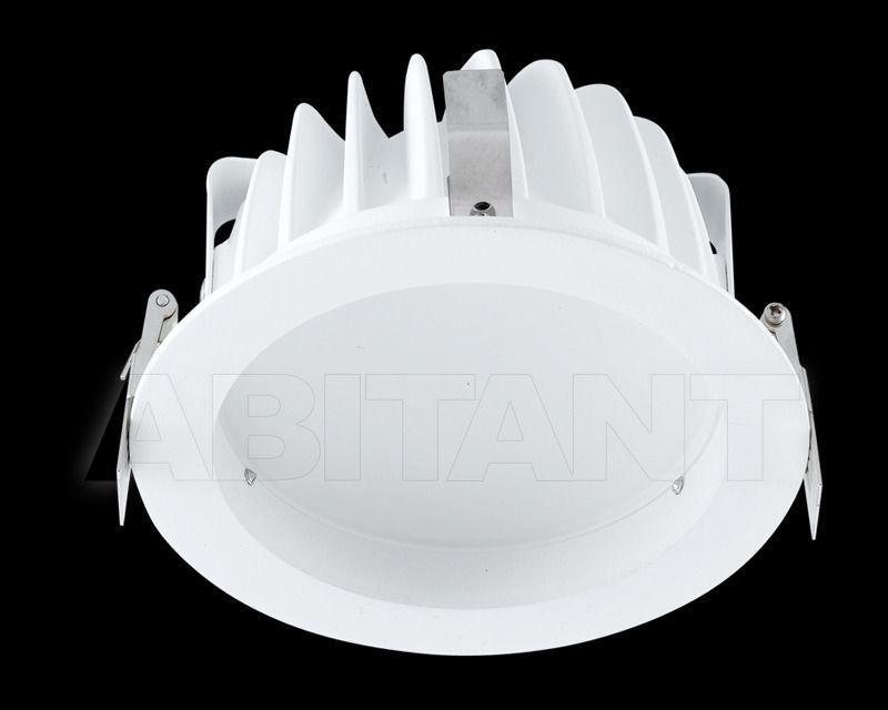 Купить Встраиваемый светильник Switch Made International  Indoor INT04199 TRIO II
