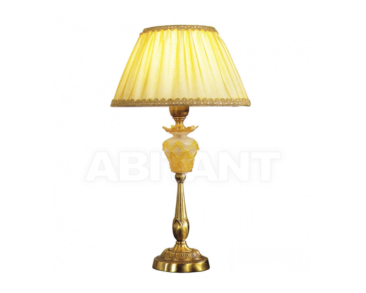 Купить Лампа настольная IL Paralume Marina  2013 TL105