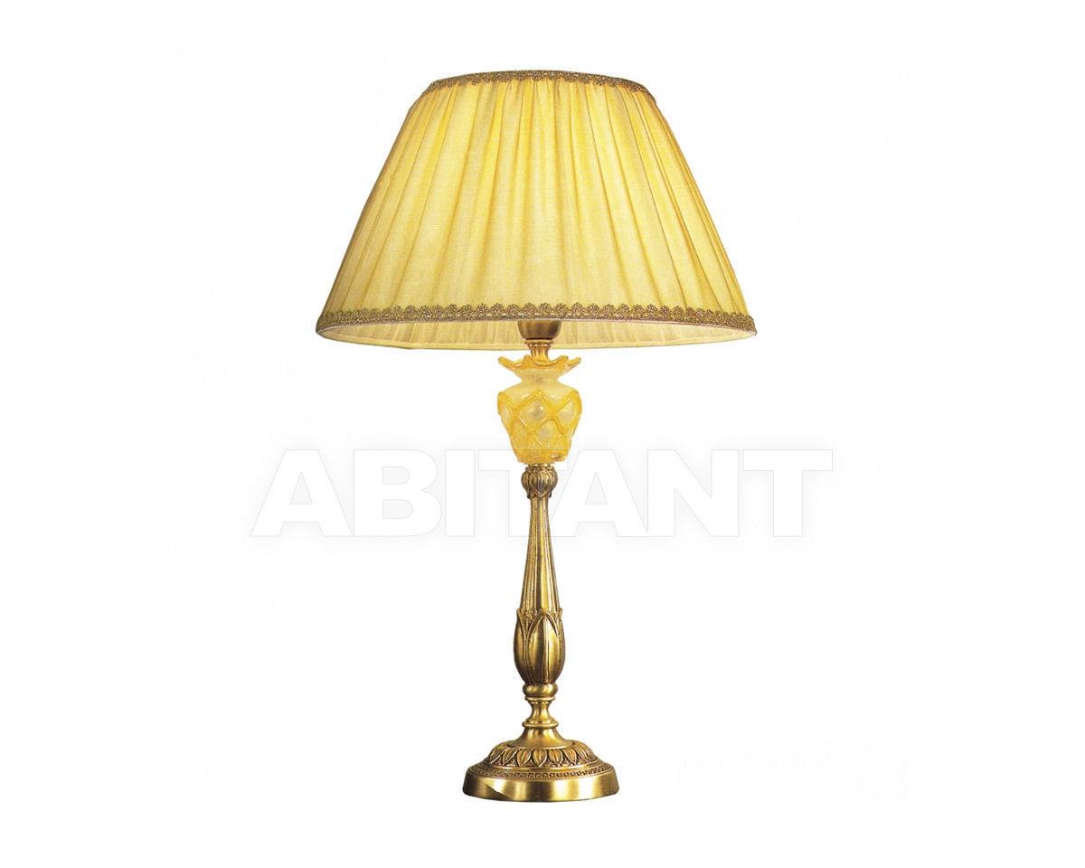 Купить Лампа настольная IL Paralume Marina  2013 TL106