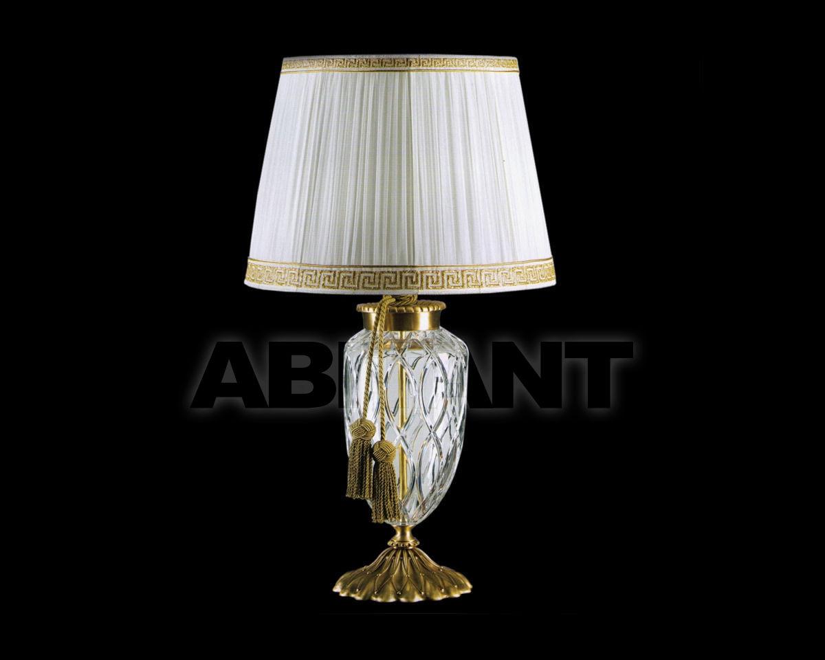 Купить Лампа настольная IL Paralume Marina  2013 TL109