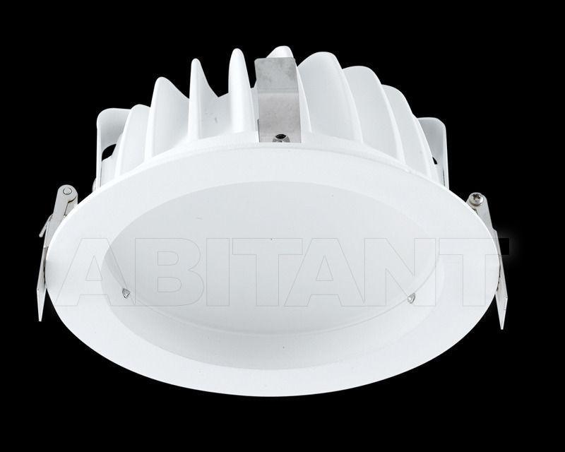 Купить Встраиваемый светильник Switch Made International  Indoor INT04202 TRIO III