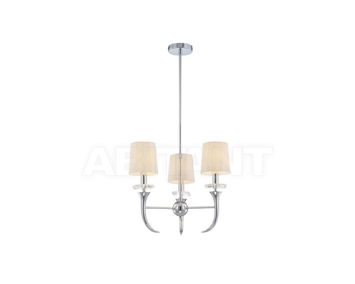 Купить Люстра Savoy House Europe  Carla SE-1-60437-3-BG